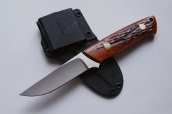 Dozier_K-7_Slim_Outdoorsman