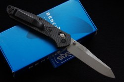 benchmade-940-1-2