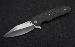 Elishewitz Liong Mah Collaboration